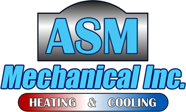 ASM Mechanical Company